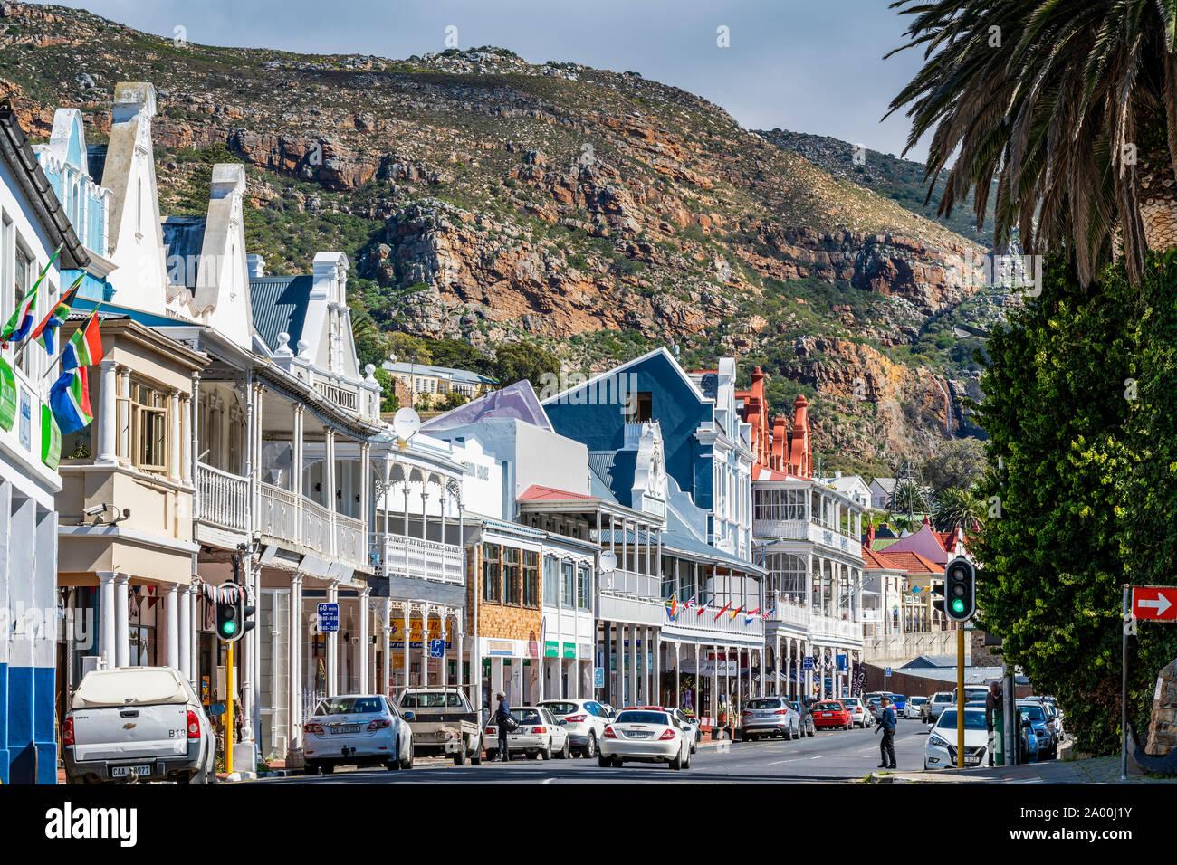 En ligne datant Afrique du Sud Cape Town