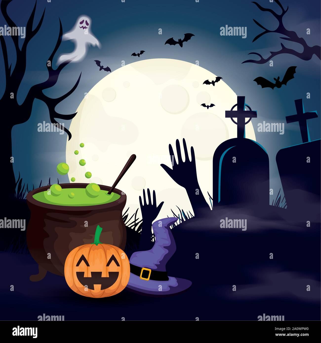 Witch Cauldron Photos Witch Cauldron Images Page 9 Alamy