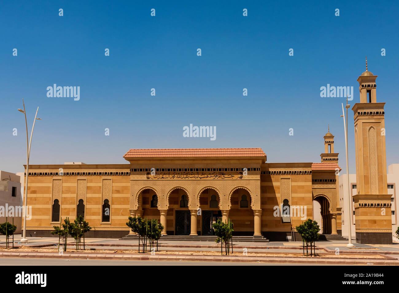 Jeddah sites de rencontres Bureau national de la recherche économique NBER Business cycle datation Comité
