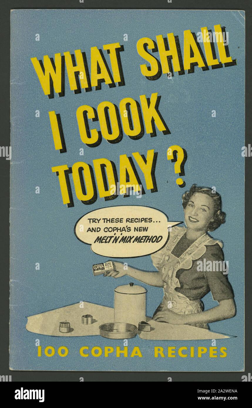 Vitesse datant de la cuisine de Jack Kiel