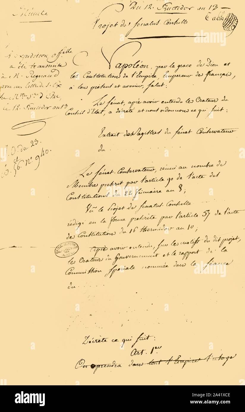Le Calendrier Revolutionnaire.Calendrier Republicain Francais Photos Calendrier