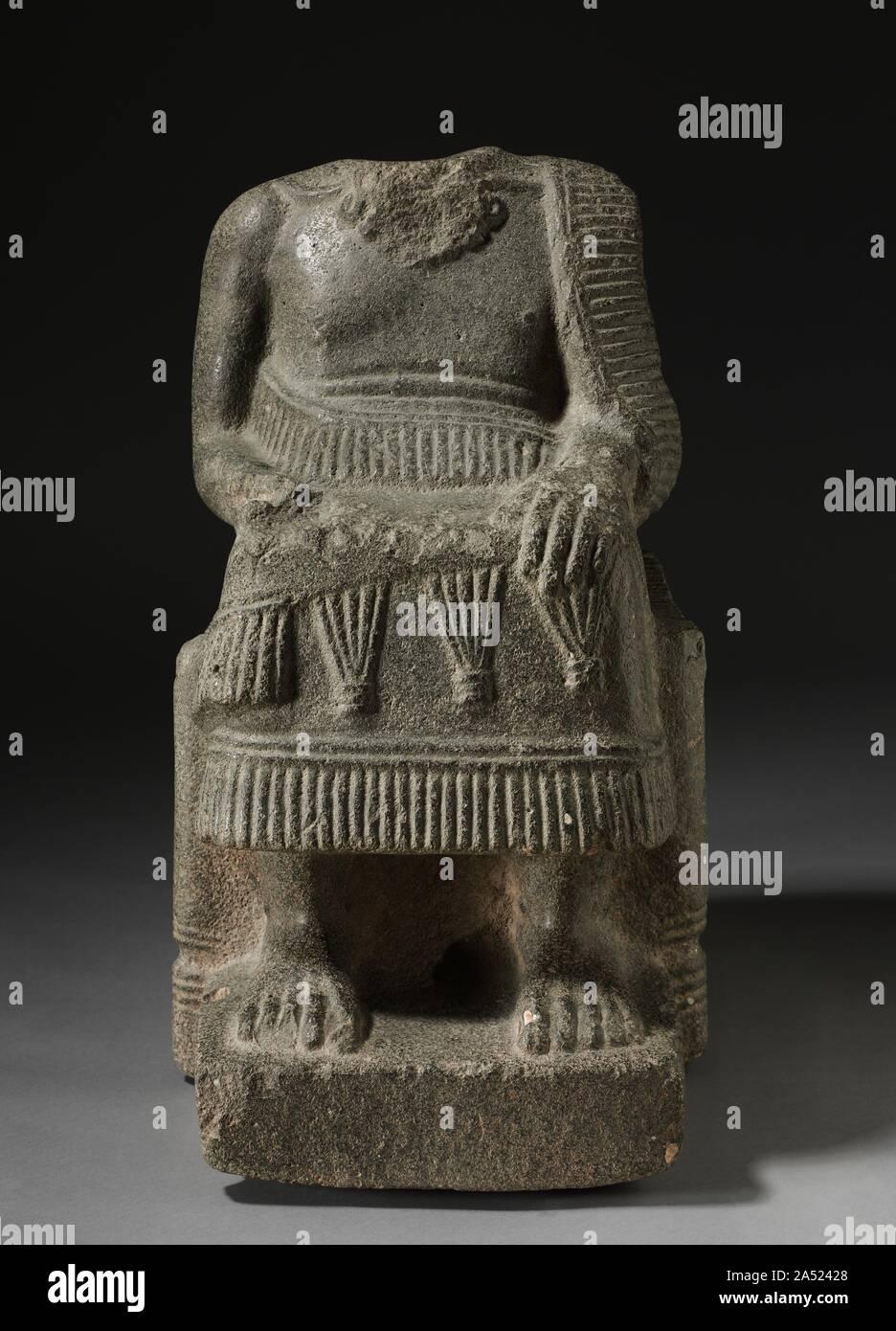 Assyrian Ruler Photos Assyrian Ruler Images Alamy