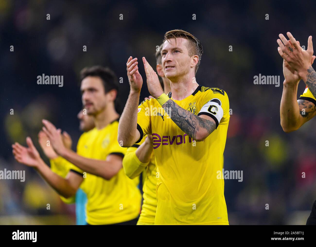 Football-Man of the match-joueur de la semaine-Trophée 10.5 cm gravure gratuite