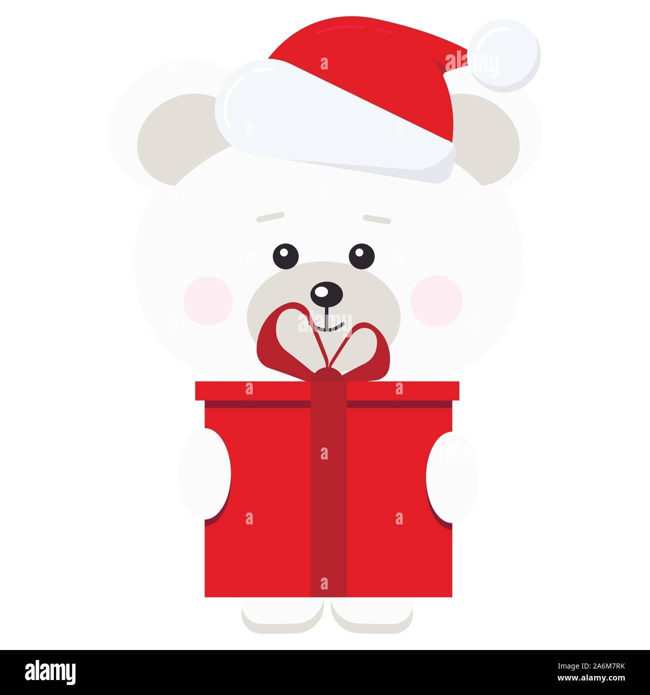 Père Noël SECRET Nordic assis Rouge//Blanc De Noël Père Noël SECRET 2 Tailles Homme Femme
