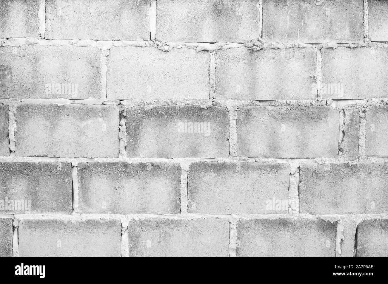 Mur Couleur Gris Beton la lumière de couleur gris texturé grungy rugueux ton vieux