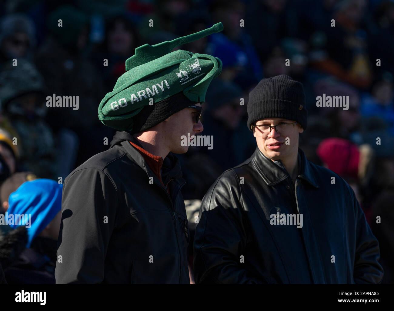 États-Unis Académie Militaire Armée Noir nuits USMA Baseball ball Cap Hat