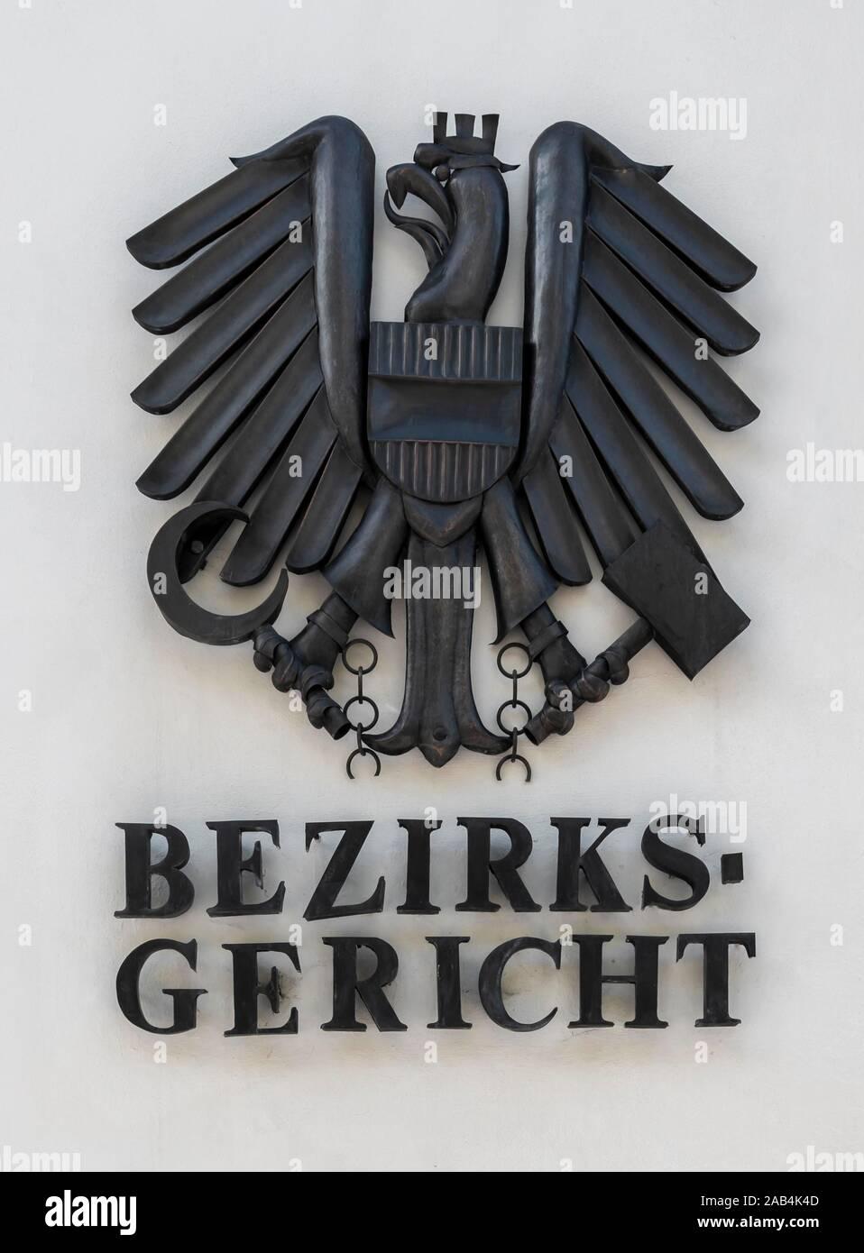 Heraldic Figure Banque D Image Et Photos Alamy
