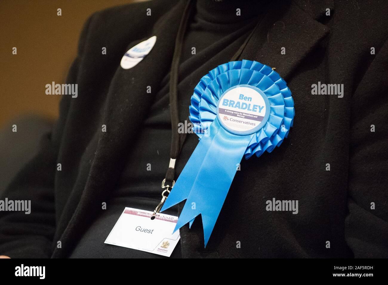 L/'UKIP L/'indépendance du Royaume-Uni Logo-Pin//Bouton Badge-élection Générale 2017-4 Tailles