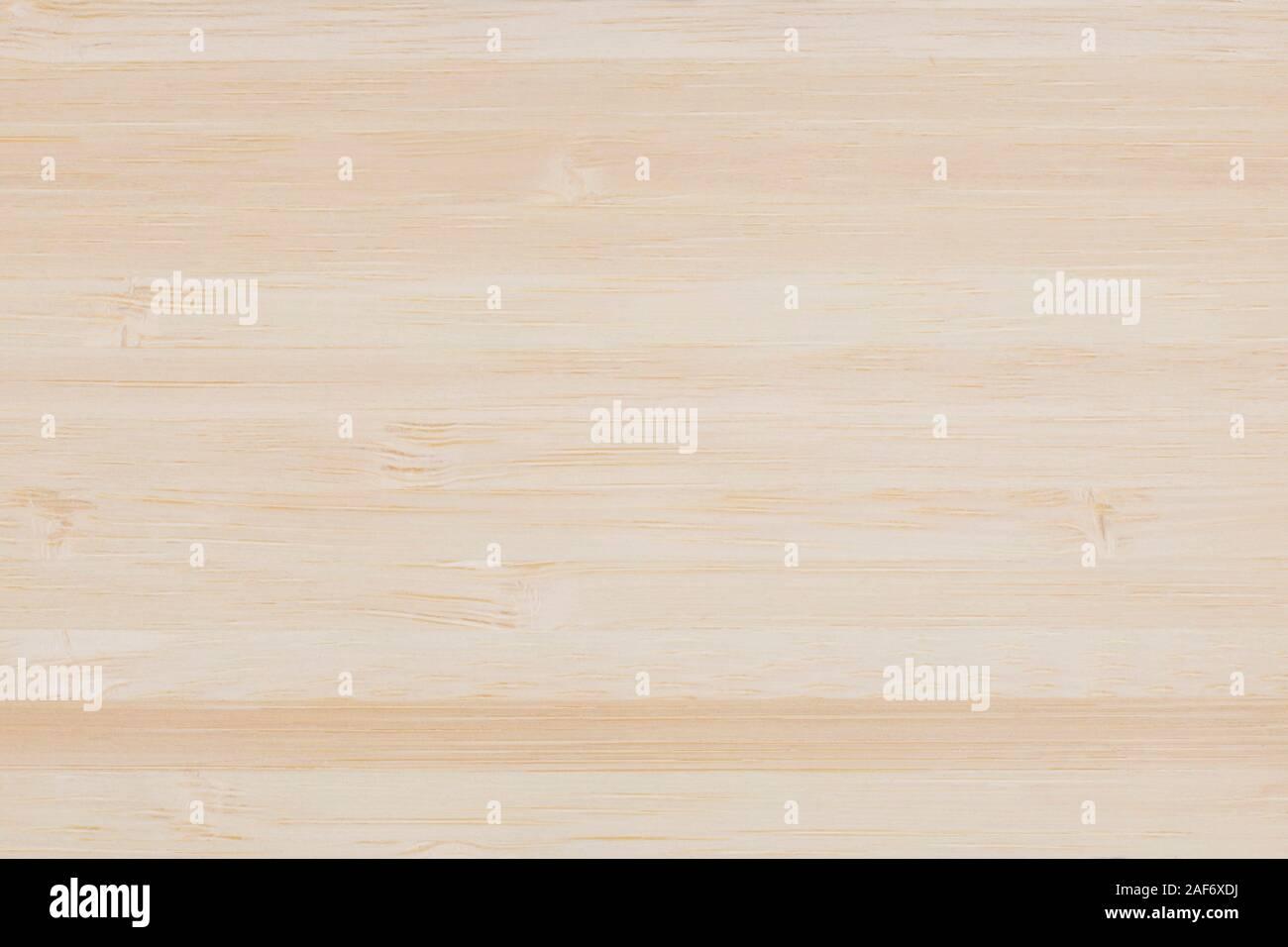 Texture De Parquet Photos Texture De Parquet Images Alamy