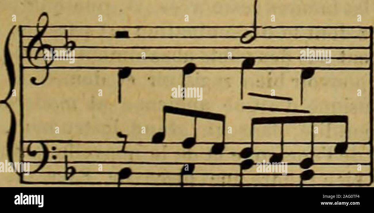 """. Encyclopédie de la musique et dictionnaire du Conservatoire ... compte en outre de la diUérence entre 1. Dans VAduertissemeni RoBERDAV conseille de ses fugues et Ca-prix, (le jouer sans hâte:?&gt; il ne me reste plus quà vous dire queles Caprices doivent à la fqinnt^^m'assurer) se jouer à disrrétion fortlentemi^nt quoy et quils soient notés j""""ar di-S crochues et doubles-cro-chèques. Je [Archives fies Maîtres de lOrgue, vol. ill. p. 2 mouTemeiit lenteurdu ) La peut nous faire comprendre pourquoi, dans les anciens et même milircs oeuvresdes s'appuie dans de Bach, sur rencontre desoctaves ou des quin Banque D'Images"""