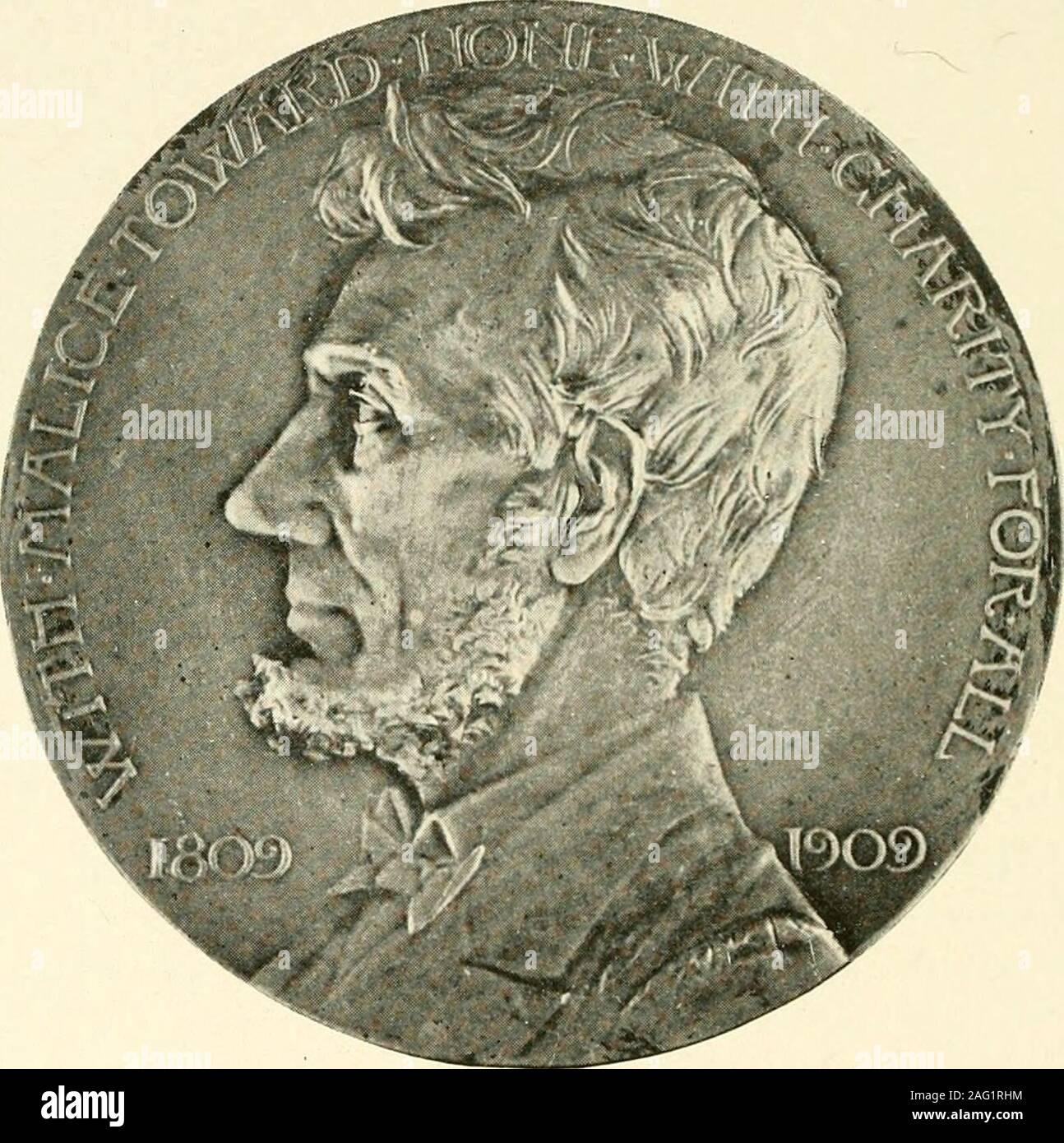 . Le poets' Lincoln: hommages en vers pour le président martyr. De nos présidents (voir page 80) Il est assis là sur le bas, grossier, Banc sans dossier,avec son grand chapeau à côté de lui, et l'un armFlung, ainsi, l'ensemble de son genou. L'autre handRests, télévision, paume vers le bas, par lui sur le siège.Pour yEsop peut-être séjourné; si Lincoln n'.Pour toute la tristesse dans les yeux creux,pour tous la royauté dans le front sans couronne,la grande forme s'appuie si gentil, beau-père,comme c'est un appel aux enfants. J'ai watchedEight à la fois grouillante sur lui il n'y,Tous accroché à lui, monté sur son genoux,de câlins entre ses bras, claspi Banque D'Images