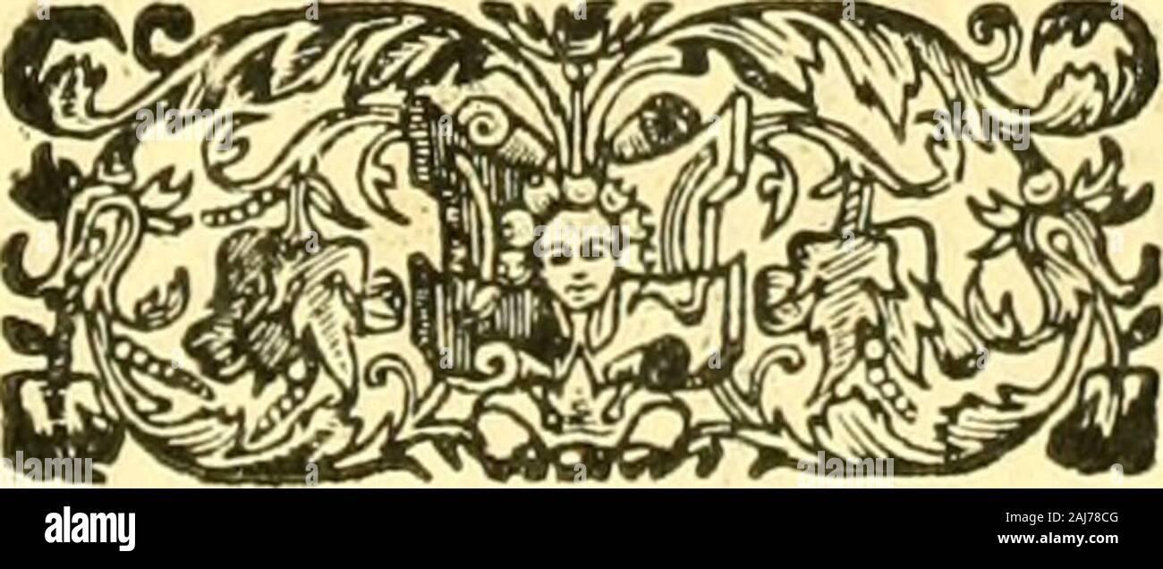 Delle famiglie nobili Napoletane . tuttauia honoraro va pour mezzo nuoui proccurando,produits & benefici fi venir Don Fauilino con ogni fuo l^singegna a udio, che San Iacopo & sinnalzi grandifca (ì dans-fperando tuttauiaconlagraziadi liufcita Dio buona de (ìioi difègni. Ma poiche li frutto, che dalle buone opere fi trahe è la vera gloria; nw il amende di chi vc-ue è da eflèr, altro che lodar le co{⇨ biahmar ben fatte, & le cattiue percheda; quelle j'dellinfamia salkngano timor par rei, & à mesure quelle je vir-^ tuofi fperanza giulla par honorata di- fiammino lode maggiormente péché , non mi par che Banque D'Images