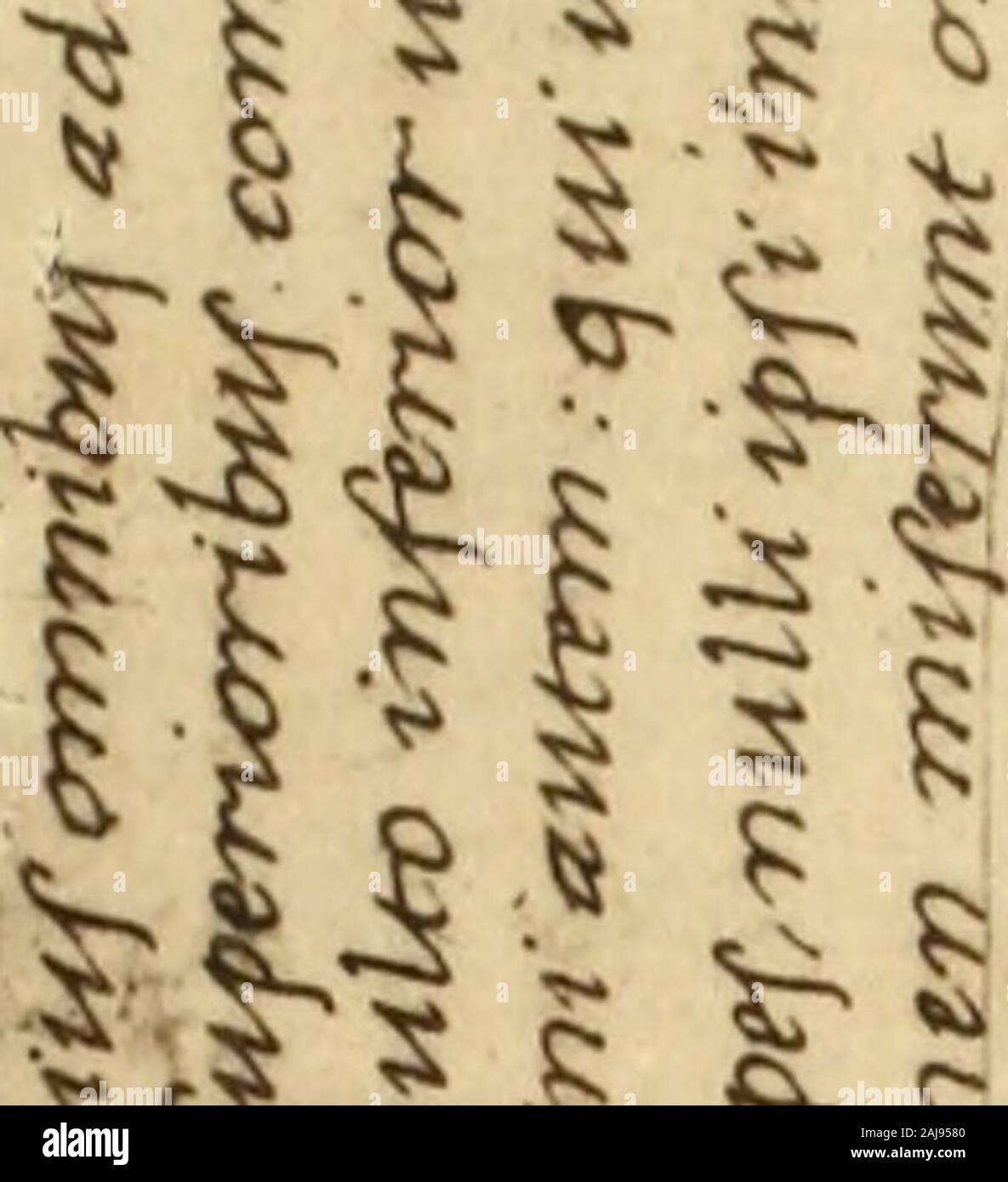 """Rerum italicarum scriptores: raccolta degli storici italiani dal cinquecento al millecinquecento . ta lo mode dica-stissimo ed alieno dal Parlare di sé, un abilissimo rappresentare i fatti, venir voleva 30o o tramandati étaient ricordati giudicati; quindi elemento storico, questo illustre infor-matore, di primo ordine, ma da trattarsi con cautela e con prudenza. LoSforza molte persone Ma oltre """" ebbe occasione di Simonetta il interrogare per la composition-zione della sua opera dans potremo; qualche modo immaginare, certonumero onu individuare di quelle, tra i vecchi funzionari della Corte ducale di Banque D'Images"""