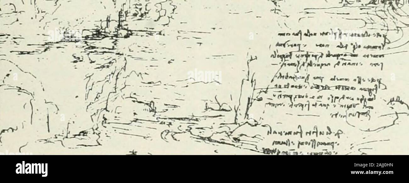 """Ksiga pamitkowa Lwowskiego uczczeniu pisetnej Uniwersytetu ku Rocznicy fundacyi Krakowskiego Jagielloskiej Uniwersytetu . Lewa strona obrazu Trawa strona obrazu Krajobraz na portrecie •- Mony Lizy j~ew w;,w~"""" . ? ^•^j-r? W^^ 7f:; -l^-.)..- u.,,.. ?1-n;-*,;, O -^^? 0-/-.....u..,.rz!Je ,-^????4..."""") .""""..j ^^^^..,."""" ,....,;,,,,"""".. ;I:^;;:r:3v; K^^^^^.?r: r-: ^^-?y rr? T i- •-*-* 1 ^ • -r -H?••--?)-.^ ,.r.v^^ Tj, - - .-i-T-^^ T -^^ v -y"""". ..^ r c Banque D'Images"""