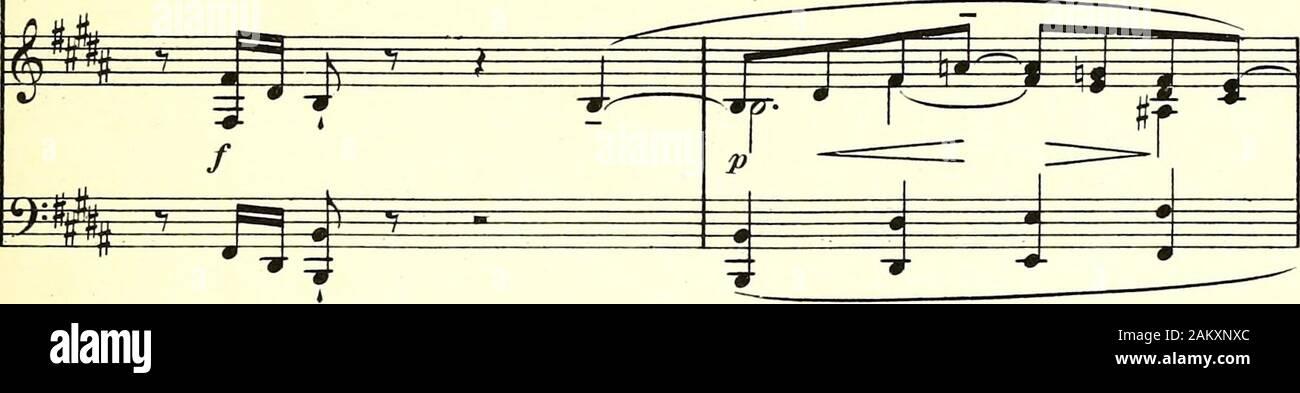 """Don Quichotte, comédie héroïque en 5 actes . Saitcho trier timidement de l'ombre. DQ.^ Don Quichotte se montre dans une fièvre de suhlime e.rallation. X i r h e ^ _ neuits Les ma, les pillards, fils du ^,¥""""11 F .f i E sjji^^ ^si ifi ^^^ ff ff ff f f £;^ ^^ ^ JJf"""" si ^^ ^ » - iff r ff . j DQ, W Vol et du cri _ moi, ceux que la peur re. dou - te,. et que la vigueur op.pri. moi. Les sans logis, les DQ. Les sans logis. j'•^ -r P_ ^^ si= ~Z.-r~w ^ ^^ / fe?T*^ LJ? ^tî.Ta est6 BQ.p^r r p f p p J gueux auxrLres me.na . Çants, Banque D'Images"""