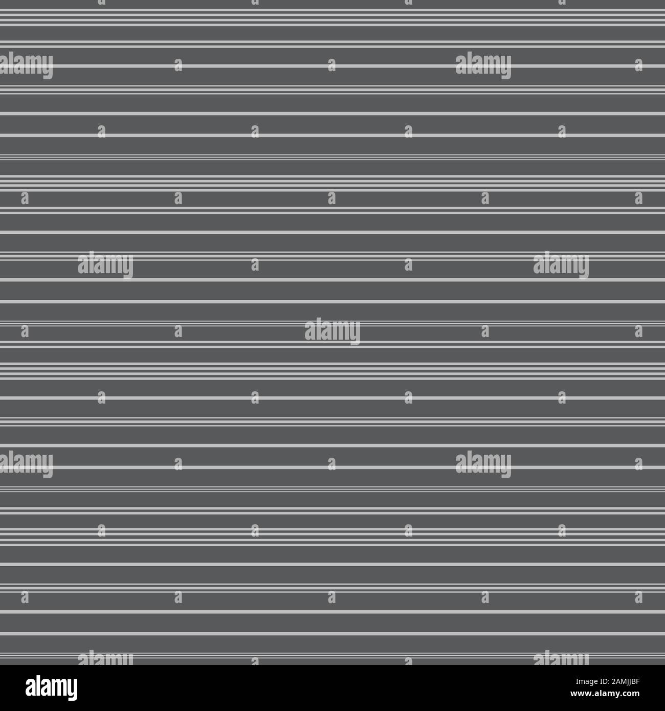 Multi-lignes horizontales aléatoires arrière-plan de répétition géométrique transparent Banque D'Images