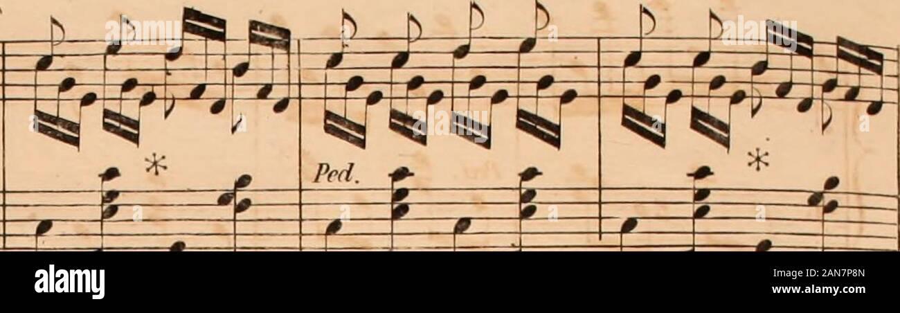 """Chansons profanes: Chants Sacrés . m m Biit:,""""c:d Congir_Act de.. A.D.lHSH.par^B i k * I. i""""1. ii à tli. Ck:..rfli ,? Uf t en D1:CT:j f k f.DI. • si l&gt;. rju.yh .io1.( la MuiCato melodi. a. VAR:1. ( ^^^ ^ m m?.^- u O P^P^ ^M. W^^^ 9^ ^ ^ §^^ m f: Banque D'Images"""