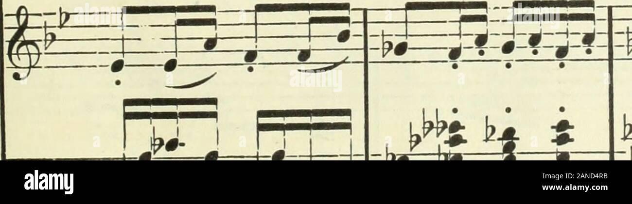 """Mignon: opéra en trois actes . Et P#- Ahl.io.. Ì -C3-- £V ¥?- il ^ 1-N?*-*-I E * *=*?(S""""-8- ril faire son amour pour moi, et une cravate - tovoglio • ne ma che - RI - vit à Rio -- t* -l #-#- » #- * * 90 -j-m- P"""" -f""""-er-tri R1 n~p* I* # fc nous, oui, vie -alors, à - 5 - trf: ± LJjJgffl- r:^^^- nu kjj luján =t &gt;*-*- ¥ J* +j **--*? 2C P""""- f-+ ere"""". d-rious et hap - py mauvais il! Rel 000 ri - vals, triumph vient à moi, Oer mille ri - vaia triumphrio,. donc e fé- li • ce sa rò Di mil - le ci - CEI - bei tri? Sur -fé - rò, Di mil - le ci - cei bei tri. Est^^Si , ire H * r- Jnbj^j==r=j'^ ~4~é h 1 h i=* iw. Banque D'Images"""