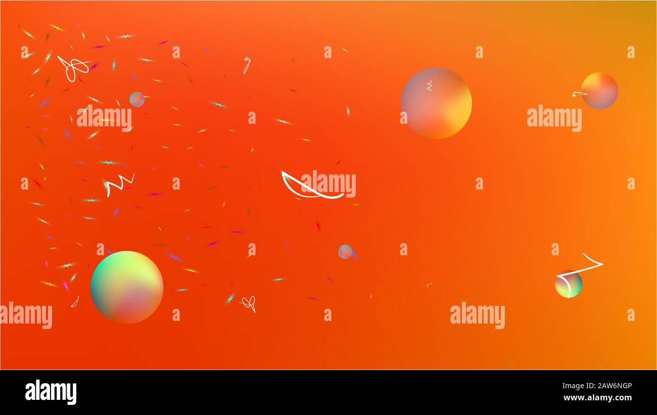 Nouveau Fantasme Spatial Idee D Illustration Coloriante Elementaire Texture D Arriere Plan Maillage Couleur Fantaisie Espace Nouveau Fond De Collection Espace Colore B Image Vectorielle Stock Alamy