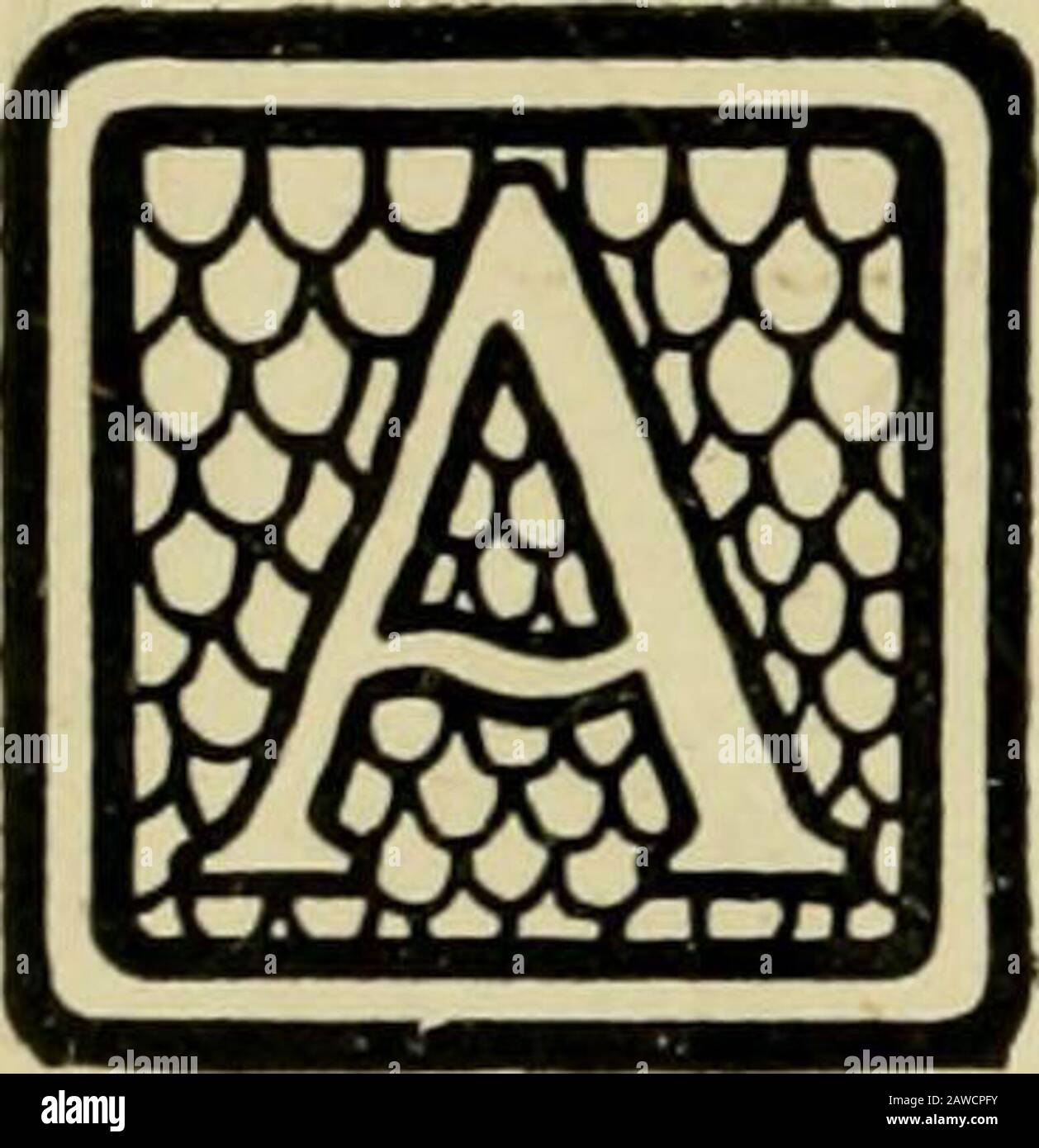 """Les fables d'Æ sop, sélectionnés, ont dit à nouveau et leur histoire a tracé . Copyright 1894 par Macmillan &• Co. M • »*••• 3 X •g —~ TJ 1. • ? WyJ /• •A ^»^ .X *•Xw. ^f» Ft//* •• • X jft • • • • u mm *^^*S • 1 si t# • 1 11 Mmk? M ^^^^^mW*m • % ^j ^^- *•? ^ ?ir^ - * ••*^T* * ^^mW* m^^mmmr» • •*• %^^^^^^^^^^^-*» »T 2^ • * J^mm^L* ,* * ^_ *•? 1.1 I ? •!! V/^x* • • Tift© Maam aidl ?••X ^. • f •:«*SZVy»:.*.;>s*Z^ J:v Viv ^^v*.•.••Vta—.^•""""v"""" • • ••X. x* • f **% [IB II ?* 1 i? ^ # / ? V ur ^r * •. COUNTRYMANS, fils de l'accumi-dent, a fait une queue de Serpents, qui l'a tourné et l'a mortellement détesté est mort. Le fa Banque D'Images"""