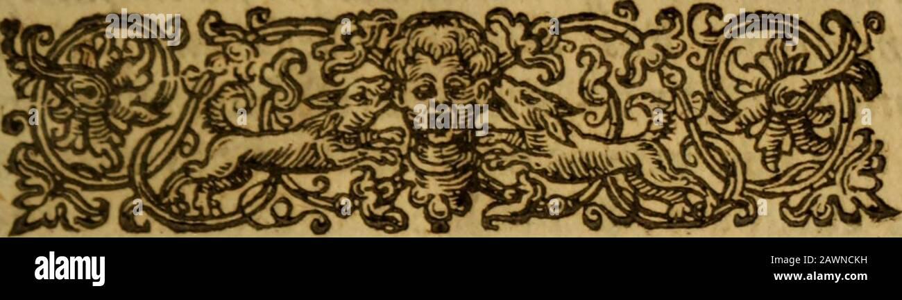 Philosophia theologiae ancillans : hoc est pia & sobria exlicatio quaestionum philosophophicarum in disputationibus theologicis subinde wecentium ... . effort J (O. EXERCITATIO PRIMEADE Ente & Efientia. I. Affertur pritna divifi* Sntis realis, & souvent diitur folum Dbum ejfe Ennecejfarium.  g?<qgv^^ygg NS rcalc, primo di- ^ ???MICI ^ J viditur, in finitum & infiniitut* ± hoc eft, inf creatorcm& creaturam: Quae quide didivifio, Muu tis aliis modis tradi & proponi ct: Enquaid cm/ Enqualijonud* Banque D'Images