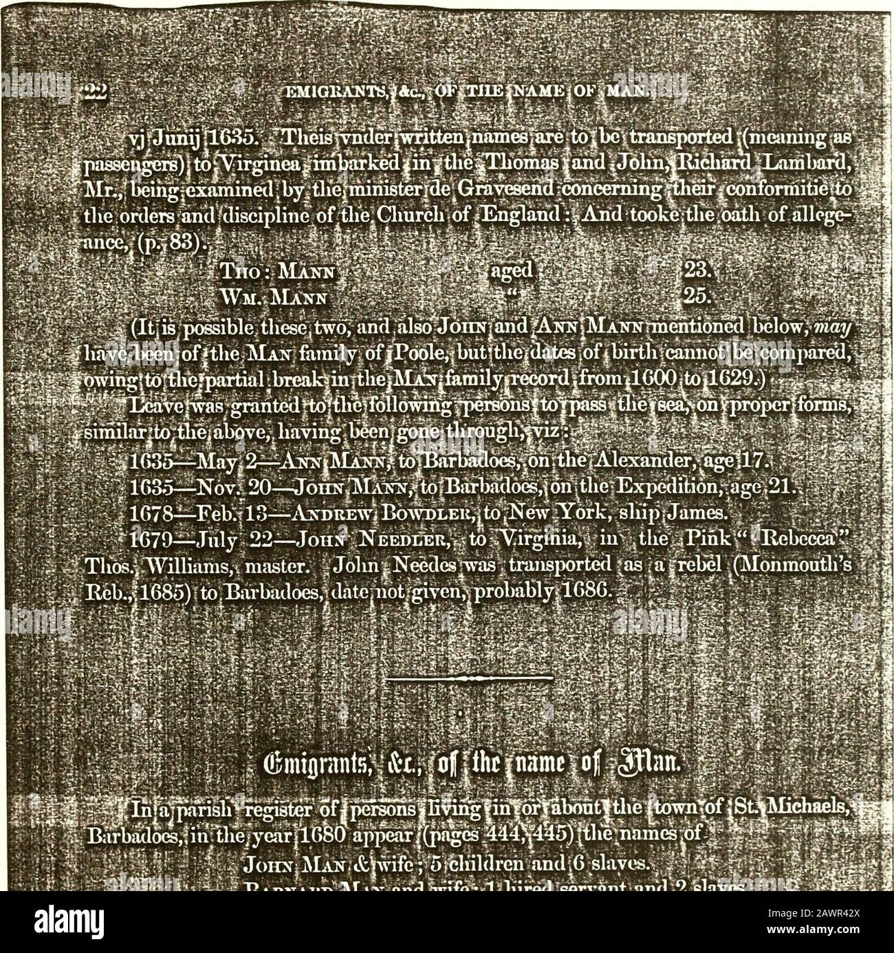 Record des familles de Man, Needles (Nedels) et Hambleton...1495-1876 . 1.1/, À J.-ail C 1.1 .III ^ HllV/ij =-*. Ji yp~ga ? :TIIK IMaST* FAMIY|in |NEW|ENGlU>n>.: TF-proof/of fcl .-SKftB ppointe^jJohni|Manne/|Genk^to^i nandjof|3aTnaic^le^namvvvvvvvvvmby|]iet6gt,^ifjngfhfhfhfhfhfhfhfhfhfhfhfhfhfhfhfhfhfhfhfhfhfhfhfhfhfhfhfhfhfhfhfhfhfhfhfhfhfhfhfhfhfhfhfhfhfhfhfhfhfhfhfhfhfhfhfhfhfhfhfhfhfhfhfhfhfhfhfhf : Il| isfmeritiohed j^as .oijieifof jthe| Survey ois^of Eehobotli^Jiine 9,^1(383^1 Mo..aiidas ayant Banque D'Images