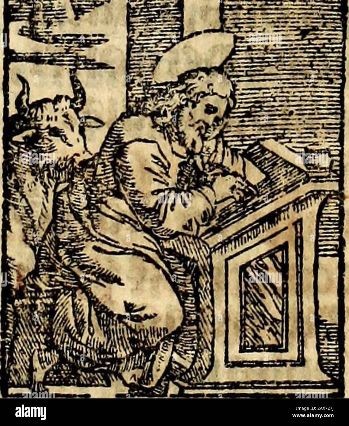 Missale Romanum es decreto sacrosantti Concilii tridentini restitutum, Pii VrontMaxiussu editum . iiiiiiiiderata conedas,fac eoa qugribi funtplamitita ppftcenulare . t>eroominumno* Hctinctienuoe*winonicanpou Jtentfutcfcfctoliufc*; ktolftolftolftolftolftolftolftolftolftolftolftolftolftolftolftolftolftolftolftolftolftolftolftolftolftolftolftolftolftolftolftolftolftolftolftolftolftolftolftolftolftolftolftolftolftolfmftoftofto Dans l?ac oie tua,qug ad pa>ftciamini,ficut quidam eripfie, c^tibulRuncautabfcodita funkt Banque D'Images