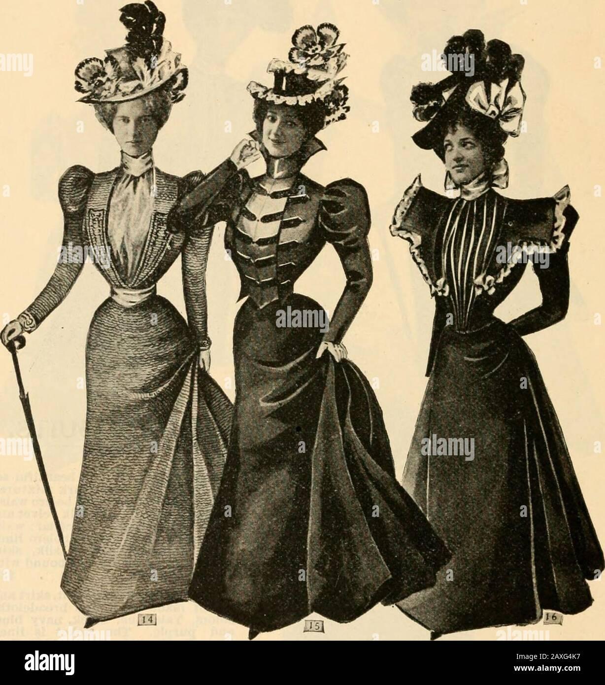 Femmes Victorien Regency Brown Bonnet divers taffetas carreaux coton Noël
