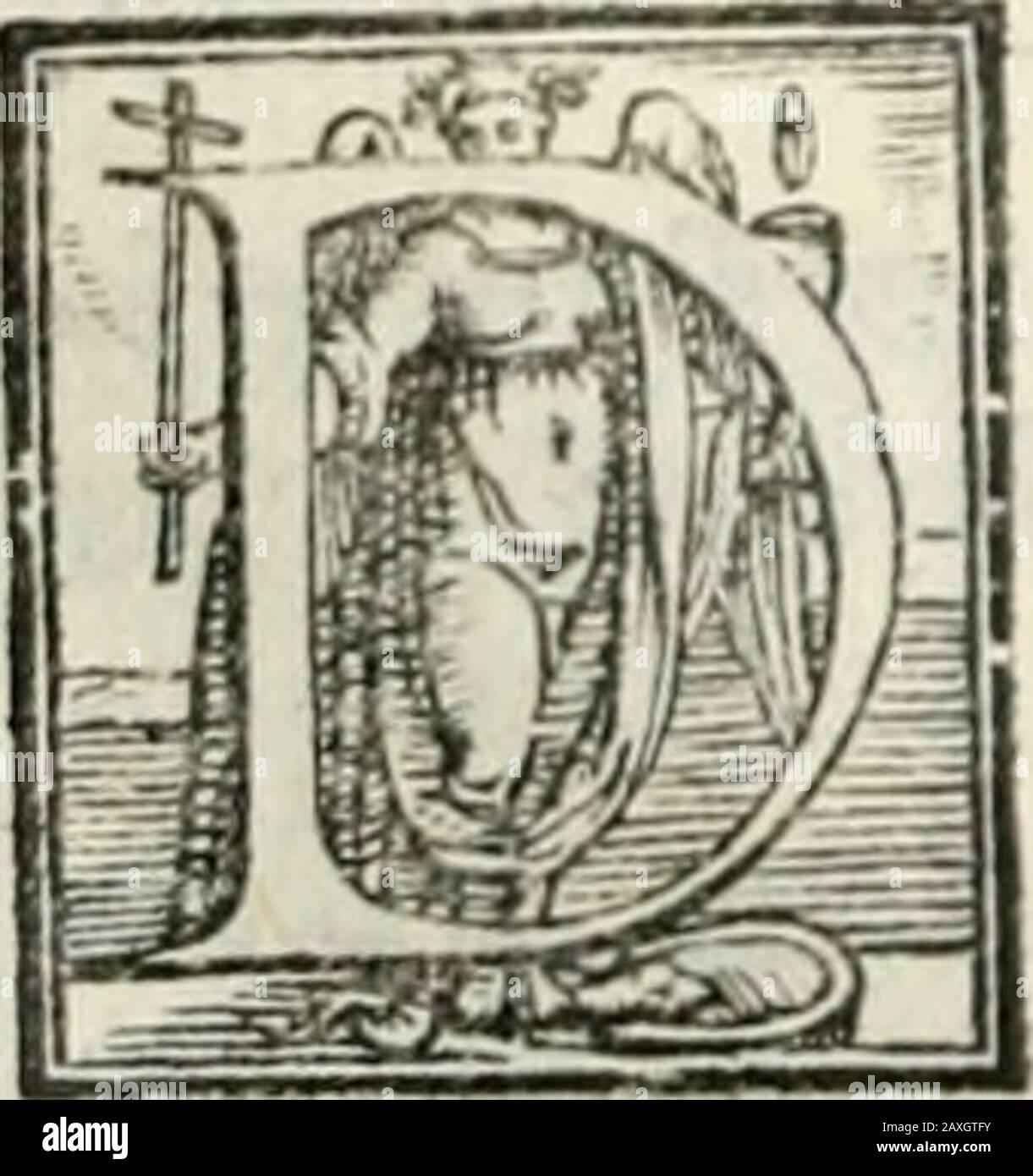 Geneologia de gli dei : i qvin deci libri . f miritò in Pilunn<YRE di Puglii.Et indi paffiti di i Rut,uli,et edifcati iui li cittì ri*A?rdca;pirtori iVilunno Diuno. Mi quello, chedifoprihabbiimoLifciatOy pirmi Hon di ejforre ; ciò e Gioue ejferfì insfòrmito inpo^gii doro,cr per lo tetto effere atuto in gretr,bo a Dinieiondecdo doHcrji intendere, li pudicitii delii uergine effere ^corrotti con oro. Et non. FECONDO. 57 tffendo coneehtodUdutsró pyterui enfnre perii potdjcjuetto ejjeruidndaperlo tetto fegretdmente. Cf poi efjerrfi locato neUj. Cdmeva deÙd donzeUd,. ìrezzo delfuo congi Banque D'Images