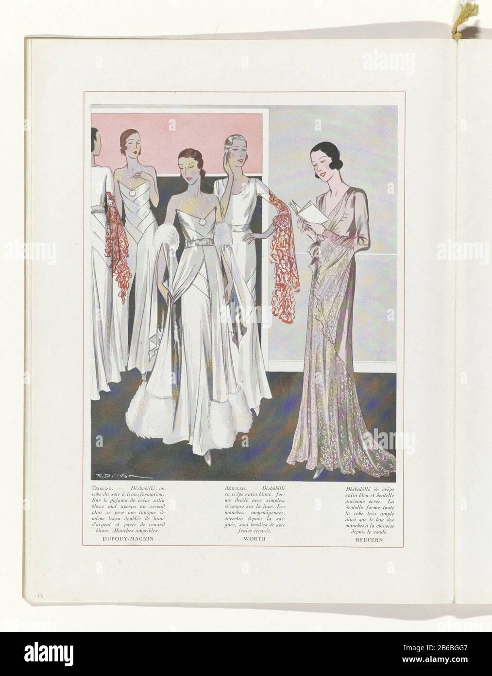 BLANC FROISSE Satin Gants long 50 CM COUDE Soirée 1920 s femmes robe fantaisie