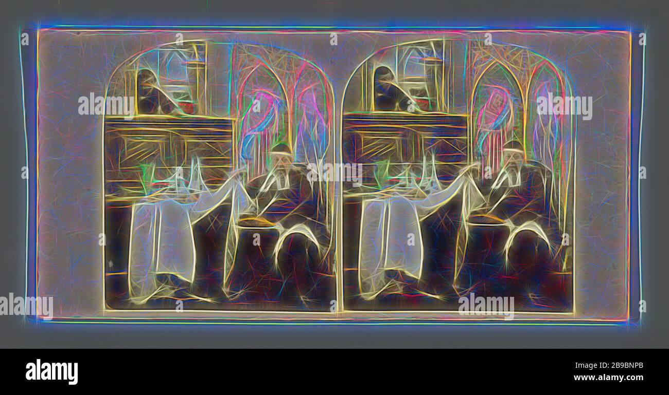 POPSPARK 2Pcs Tabourets de Bar Haut Chaise de Bar Simili Cuir PU Chrome r/églable en Hauteur 81cm 101cm Noir