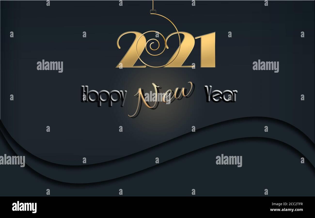 Bonne Année 2022 Banque d'image et photos   Alamy