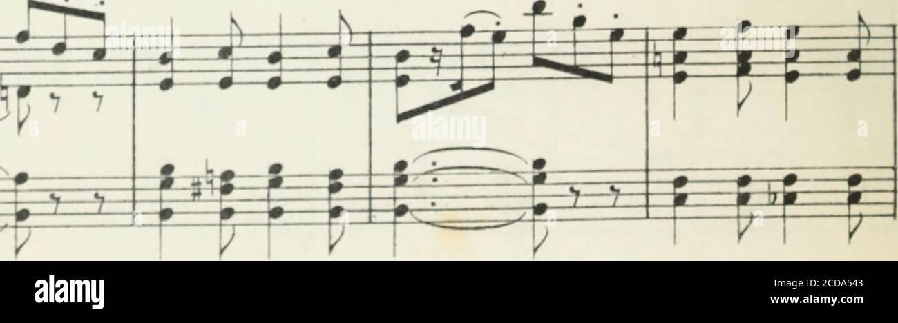 . Le baiser de Suzon : opéra-comique en un acte . UPI J ; J irtH^^^J^-T^ P ^ pas,ma cliè.re, Lecœuiduna-mant ! uo e_tes gen- ^m ?ci^r-^ ±iz n^ i 7 7^7 GM r t#: ^^ ^ r F r pif f^ :5z=5: Poco allarg*. £ =îf _til - - le; ou vous le (il - ra!- f ai- inez, jeu- ne ,TI,i i ^RNT Ti. (;. H 71 Tempo I. ly^TTR- ^1^ ip =ï J •? •> I ^ 7 :^ »- ^*;fc 1 fil _ le, ai- mez qui vous ai-me_ ra k ai - ^ ^m ! h 1 ~T W m—r-«—m * ë À ê ^* ^ #—^^—»- 9 , i. E^^ ^ ^^^ ^ ! 1* poeo allarg. V T. i rhi ^ L> I i p r f = /^ •/ 7 -^ 7 1- ^ Al _ mez,jeu- ne -mez ! Ai - niez ! i ^ nn^nn -*- • ^ p^* s r^=:3p j j ^^ p Banque D'Images
