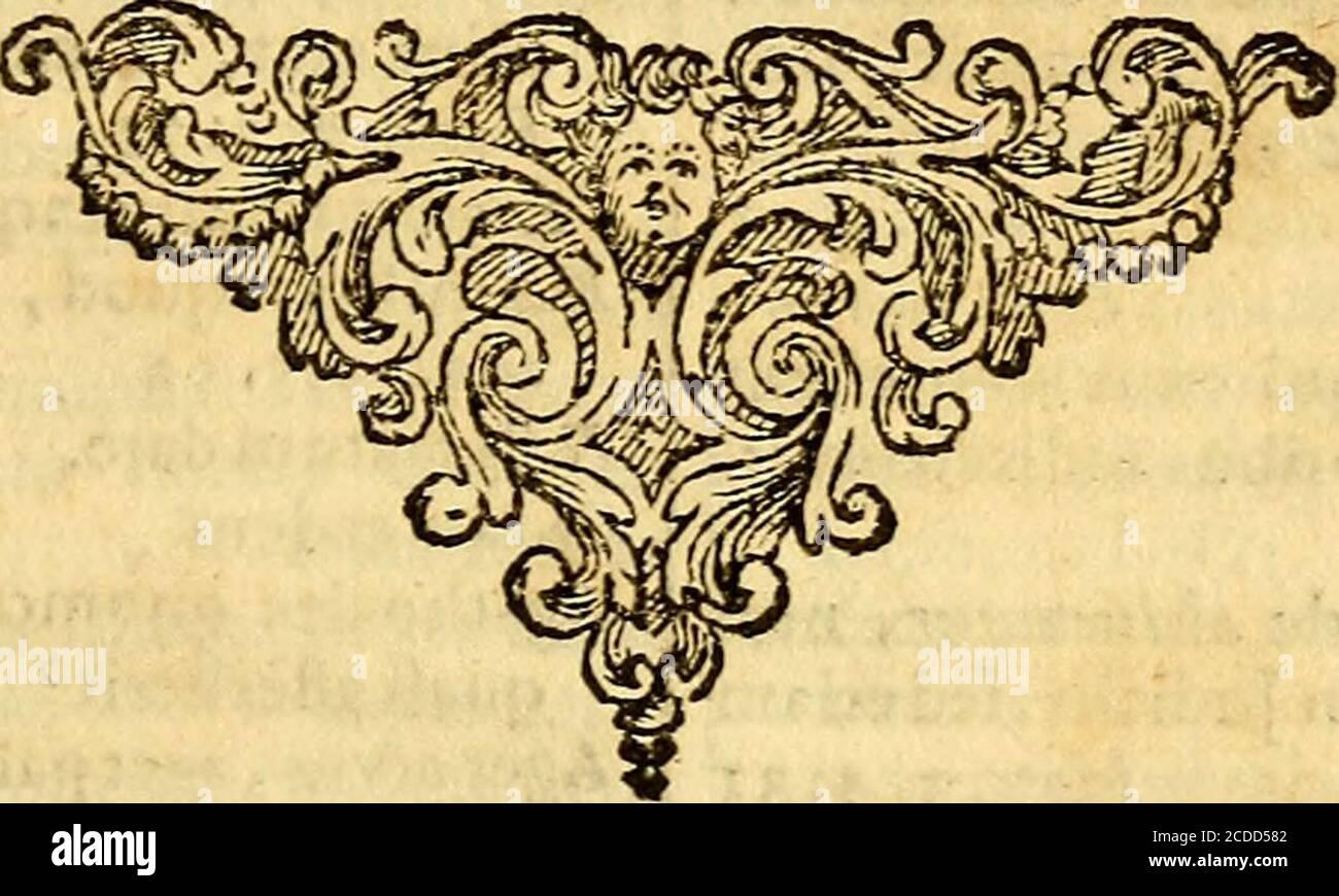 . M. ACCI Plati Comdiæ : accedit commentarius ex variorum notis & observationibus . Ail. ^. 2.64.Vri,d»gj,Bacch. S. i. S-f Vfura,«y^j, Trin. 1.2.144-Vfuraiia, uxor, cjuaquisper UbidinematiJ«rj Amph. ARG. i. 3. Vfus-, I N D E X. Vfast^, proifpuseji, Carc 3. 13. TCCE. i.2.io.Rud. 2. j.fiy.Trin. 2.4. 102.Vfufamere , «t ufucamere , »/« x/e »;>c, Amph. R. 219.tjproqualiy am^h. Prol. I04..tnc,Pro WE,Aiin.3. 3. i8. Moft. 5.1. r2.&alibi.Vterum , inGcn, N<?m??-. AUL. 4. 7.10.VCI, PAJ?ive, Mil. 3.1. 84. cttm^Accuf.M.Q,n,?^.z. r.Poen.j., u.izS.Vtibilis, uaussi^Moft.4.1. 2. TRIN. 3.3. 19 &:ali Banque D'Images