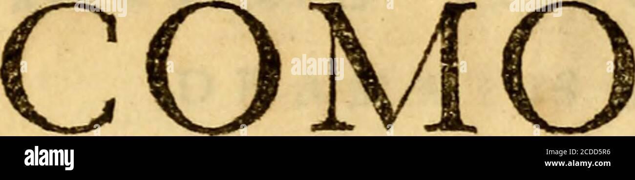 . M. ACCI Plati Comdiæ : accedit commentarius ex variorum notis & observationibus . nduere veteribus. Herc. S* 2. 84 I N D E AUCTORUM EMENDATORUM A U T EXPLICATORUM. Moft.l.I..SPFeud. !• AVulejus expicatts.^ufonius emendatHi,r. 4CA/i«&lt ; en épifl. Cicer. Emendatus. Tiin. 4. 2S •« t. C«ero emendatus. Pfeud 1.4- Bacch. Cornutm pud fulgent. Emendatus. CAF 2. S-39 F<?^<« emendatus. Bacch. 3.3.42 f/or<« tentatus. Moft. 5.2. 4^ [ lufiinui emendatus.i Liviu4 explicatw afin. 3.3.4 Stich. i. 1.10Lucretiusemendatus. Pfeud. l. 2. 3r Maniliws explicatui. ^ Perf. l. 2. 2i  G v;<IT« rf Banque D'Images