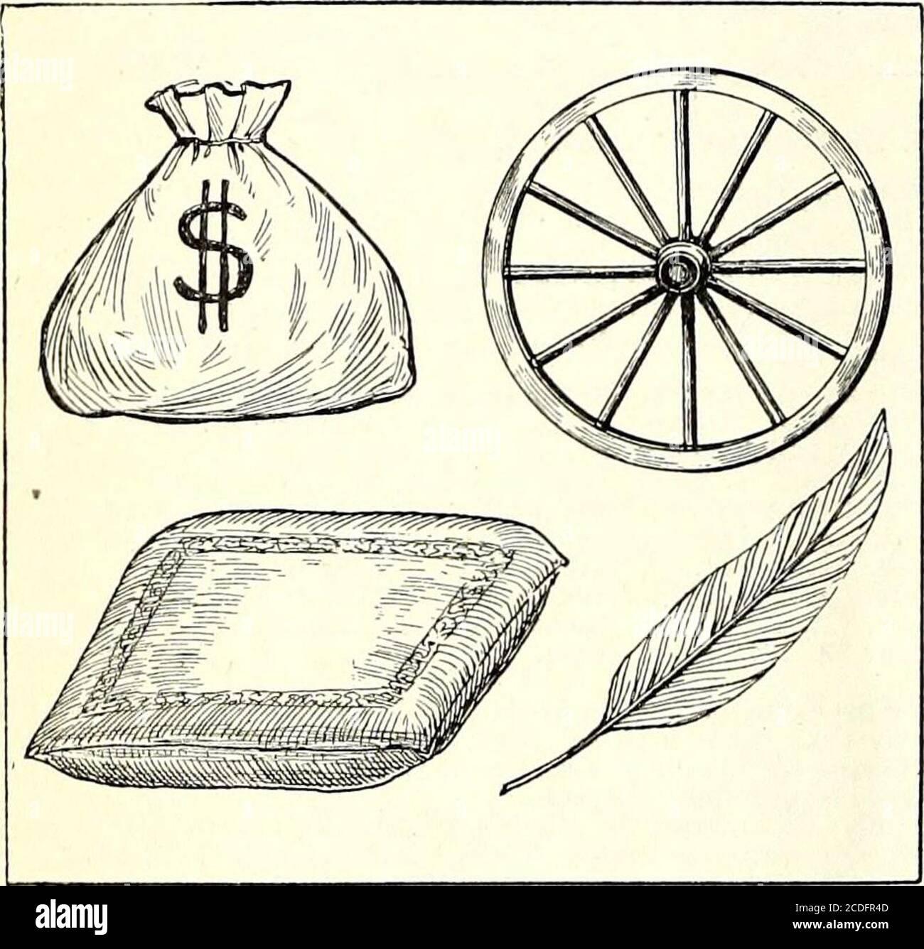 . St. Nicholas [série] . n arbre indien de l'est. Mon 5-16-34-24-37 est un criminel. Mon 9-23-4-43-7 est un disque rotatif. Mon 32-52-21-41-15était le poste officiel de Quentin Spodelts. PUZZLE KINGS MOVE (médaille d'argent, Concours de la Ligue St. Nicholas) 1 2 3 4 5 6 7 8 9 10 z Z R N 1 L H T L E 1 : 12 13 14 15 16 17 18 19 20 L 1 G L A N P 0 21 22 23 24 25 26 27 28 29 30 E A K E M H C E A 31 32 33 34 35 36 37 38 39 40 B A R N G 1 A D R L 41 42 43 44 45 46 47 48 49 50 L E H 0 A R P 0 S E 5I 52 53 54 55 56 57 58 59 60 Y A L W 0 P 0 R C 0 61 62 63 64 65 66 67 68 69 70 X N 0 N L U P E 1 N 71 72 73 74 75 76 77 78 Banque D'Images