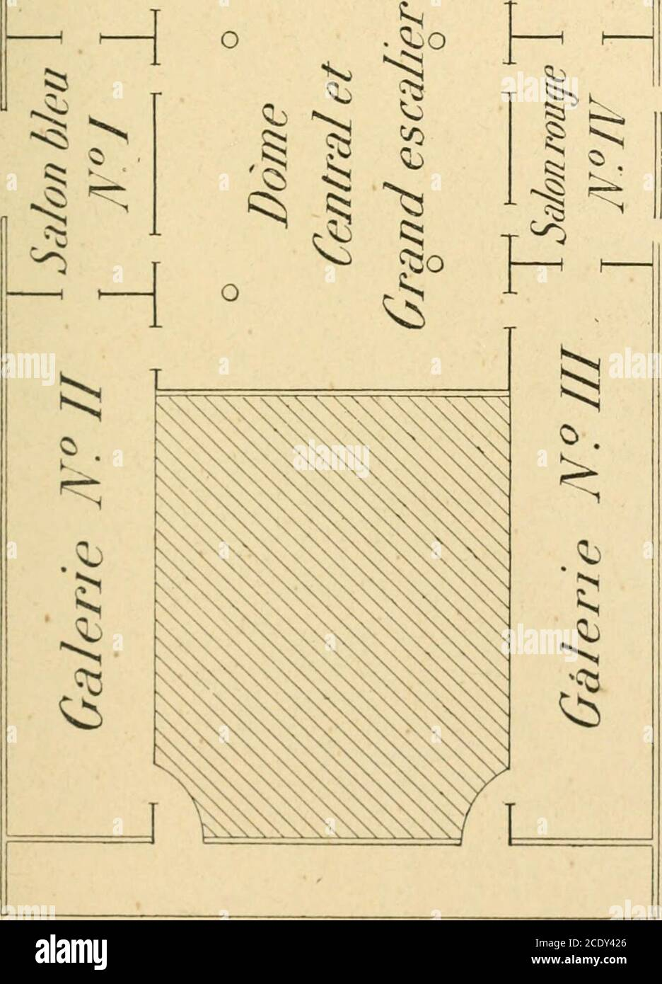. Catalogue des pièces de peinture, sculpture et gravure . EVREUX CHARLES HÉRISSEY, IMPRIMERIE-ÉDITEUR 4, KUK DH LA BANQUE, 4TOUS DROITS RÉSERVÉS. SIGNES ABRÉVIATIFS F. — Fonds de la Société nationale.S. — sociale.A. — associé. >-. HZ WS o p a ;^ o cr — ^ S ^ c^ -? __ C c ::3 . o c^ ID =; h s^ t« c C^. O a rt r! -o o o a t/) G^J o « o .?ri O 13 c 3 S O — o ^ G O tri O .03 o ris Q. (-! 2J ? o o 1 3 Cï u c ?-Î .TI .ri E -3 rrs o L. TD t- = -< J -3:2 PEINTURE ADELSWARD (G. D). 1. — LAnse dEtretat. AGARD (C.-J.)- 2. — Portrait, de M. E. G... 3. _ Portrait de M^^ E. li. ALAUX Banque D'Images