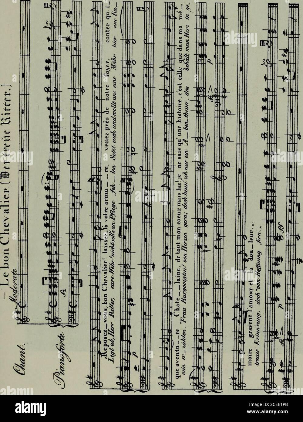 . Franz Schubert. Die Dokumente seines Lebens und Schaffens. i-i s Q ^ 5 fi g o TS cm & 46?. ea Ä c • B a o _« 2> ^s — ^5 s o B <-• © s 3 © JO s C/3 s~ Q E=3 CO g a £^o ^3 ?1 s 3 Q 30* 468 Banque D'Images