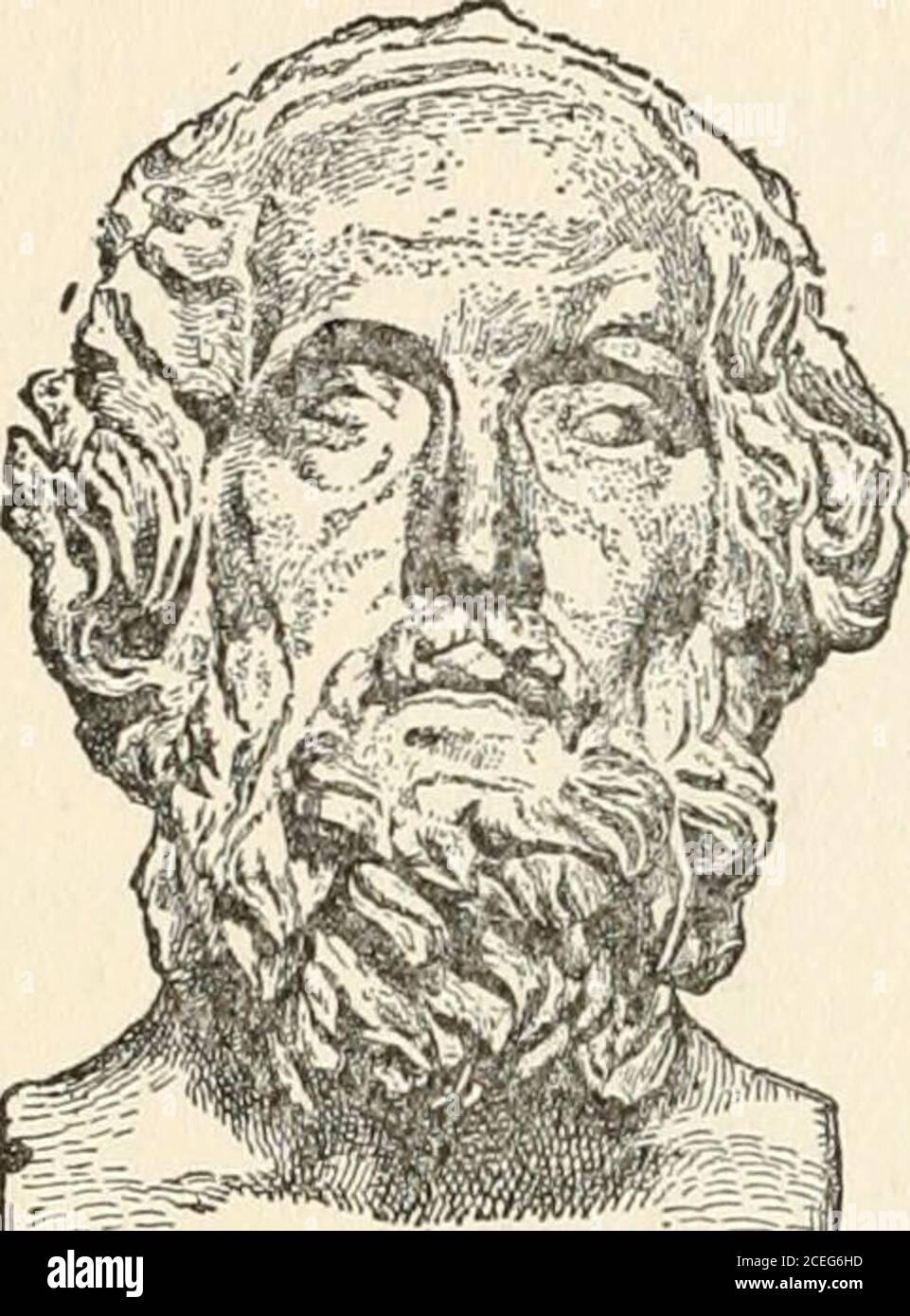 . Hommes de la Grèce ancienne, par Jennie Hall. enton. Après un certain temps, les garçons sont allés dans une autre chambre. Il y a un autre maître a enseigné themhow de faire des lettres sur des comprimés de cire. Ce n'est pas tellement amusant que la musique, pensait Socrates. Socrates 231 Tie Hoard les plus grands hoys dans la salle suivante.ils ont été réciter la poésie. J'y parviderai un certain temps, et ça va bien/ r~&gt ; tard dans la matinée, son cours a pris une autre chambre. Là, ils ont commencé à faire du tolearn pour compter. À la fin de cette école était terminée pour le matin. Chaque corps a ri et crié dans le thecourt. Les pédagogues de TH Banque D'Images
