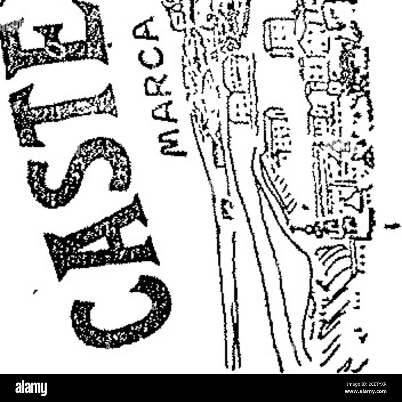 . Boletín Oficial de la República Argentina. 1904 1ra sección. Julio 14 de 1904,—M. Thea^y i ca.—dis-tinguir cementos en général, clase 89. v-2l-Julio.Acta N° 13.891 c¿. fi/UAA. $ Sí REGALÍA Jí. Julio 14 de 1904.—Federico Hormann y[ ca.—Discigarillos, clase 59. v 21-Julio. Diciembre 24 de 1903.—Luis Bosca é hi-jos.—Disciir los artículos de las clasesi á 79, especialmente vinos. (Modificada). v-20 Julio. ACTA W° 13.898 «Vulkan» Julio 15 de 1904.—Ernesto Pieper.—dis-tinguir bancos portátiles plegadizos deherreros, cerrajeros y mecánicos con susaccesorios, clase 22 y morsas y sus acce Banque D'Images