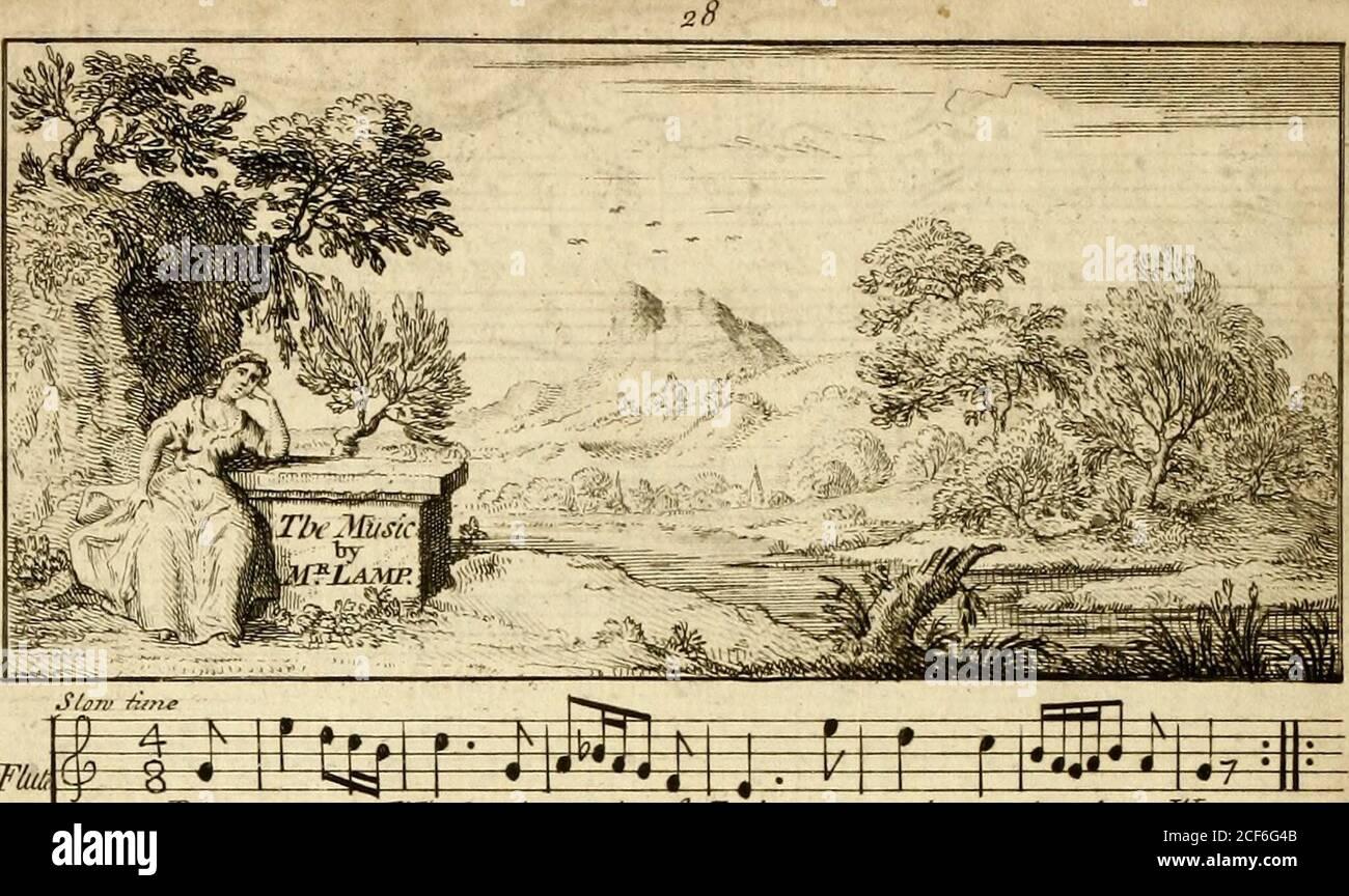 . Amaryllis : composé des chansons les plus appréciées pour la composition et la délicatesse, et chantées dans les théâtres ou les jardins de publick. GenFk Eobi. 9 m Ti/ov, ojv i/e vents, dejrend daft Jlairt tc Jcrct/i nil/ feivder uro/!tf,.J- i ? £= ^Z £ 4^ a a A- 4 # s LFP I *— £ ? *-i- |/lbU7 * jzf £5 1/Our jolrnm Ilhuie full) & gt;iu Tam , ant? Jvioej me & lt;j/tcnf Hepcne n -F ^ ^S 1 IE V 7^:: 65 2°tout .y&f; ^4nd viens fc ?7U/ Jie/te/, et en da*-£ S/uzde<RJ RV^ ZS GT; 1 p- ^+= §fc ?7U/ Jie/te/, et en f_ F_____________________________________________________ 7 Banque D'Images