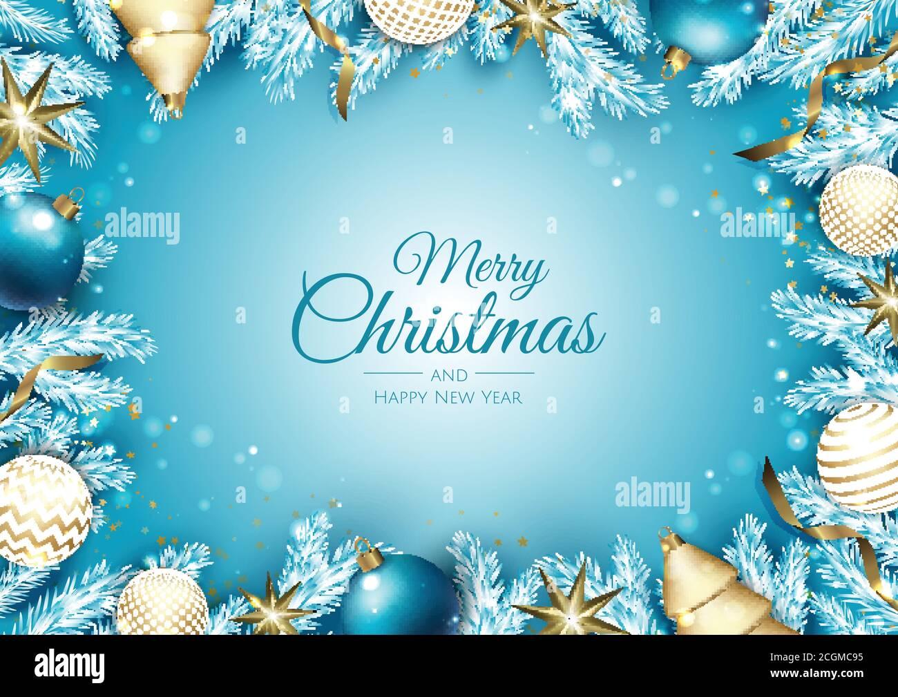 Femme Noël Festif Noël Bonhomme De Neige Santa Flocon De Neige Écharpe écharpes UK