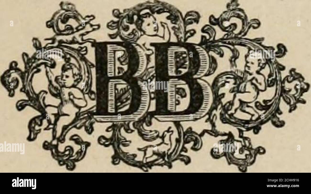 . Les merveilles du Nouveau Paris-- . PARIS BERNARDIN-BÉCHET, LIBRAIRE-ÉDITEUR 31, QUAI DES GRANDS-AUGUSTINS, 31 1867 tous droits réservés Ù : o OO I ton O u & lt; •H § OH O S T> (0 •HH•H • > S EG O O Qoolesmerveilles00dc Banque D'Images