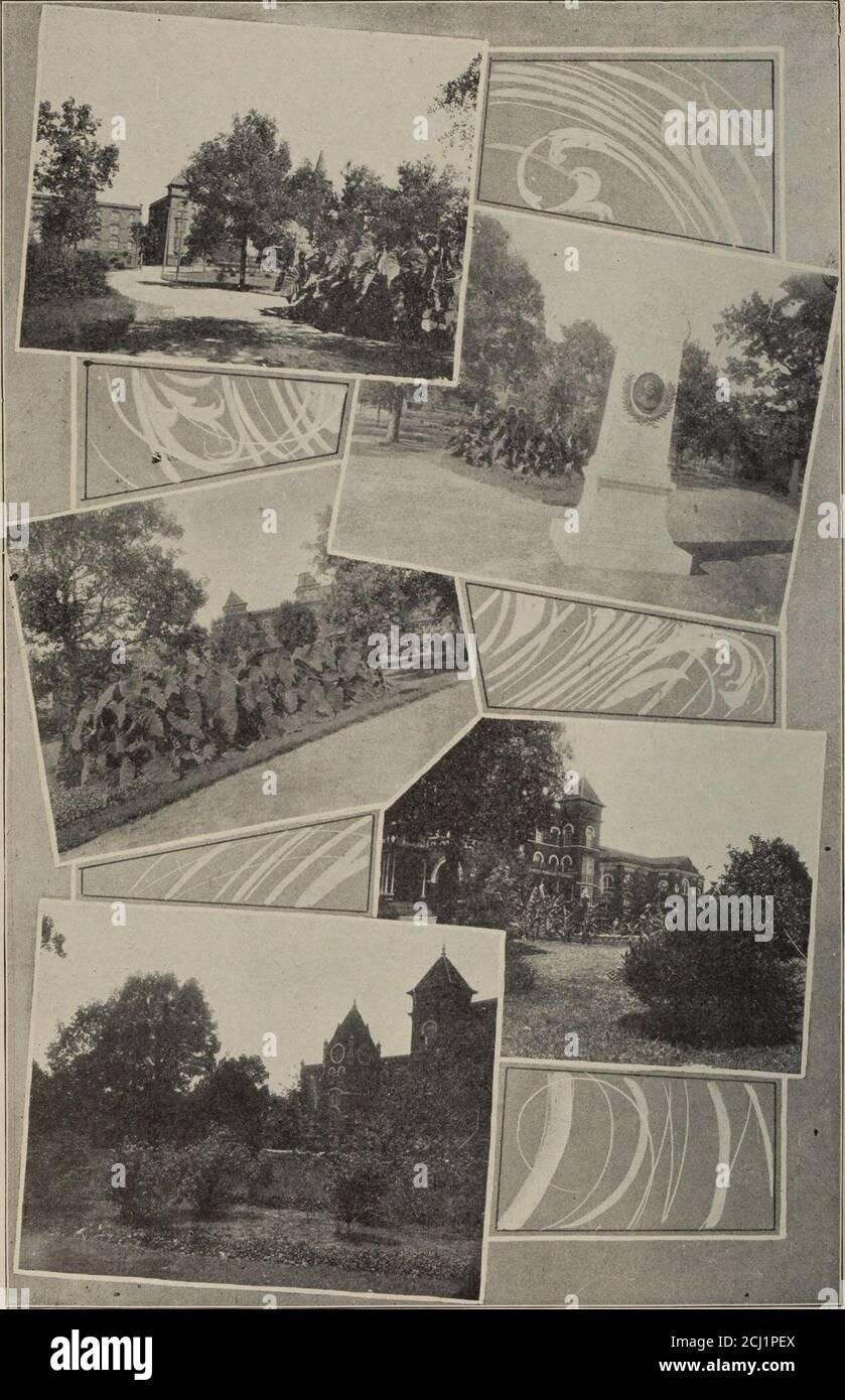 Verbes Allemands Banque D Image Et Photos Alamy