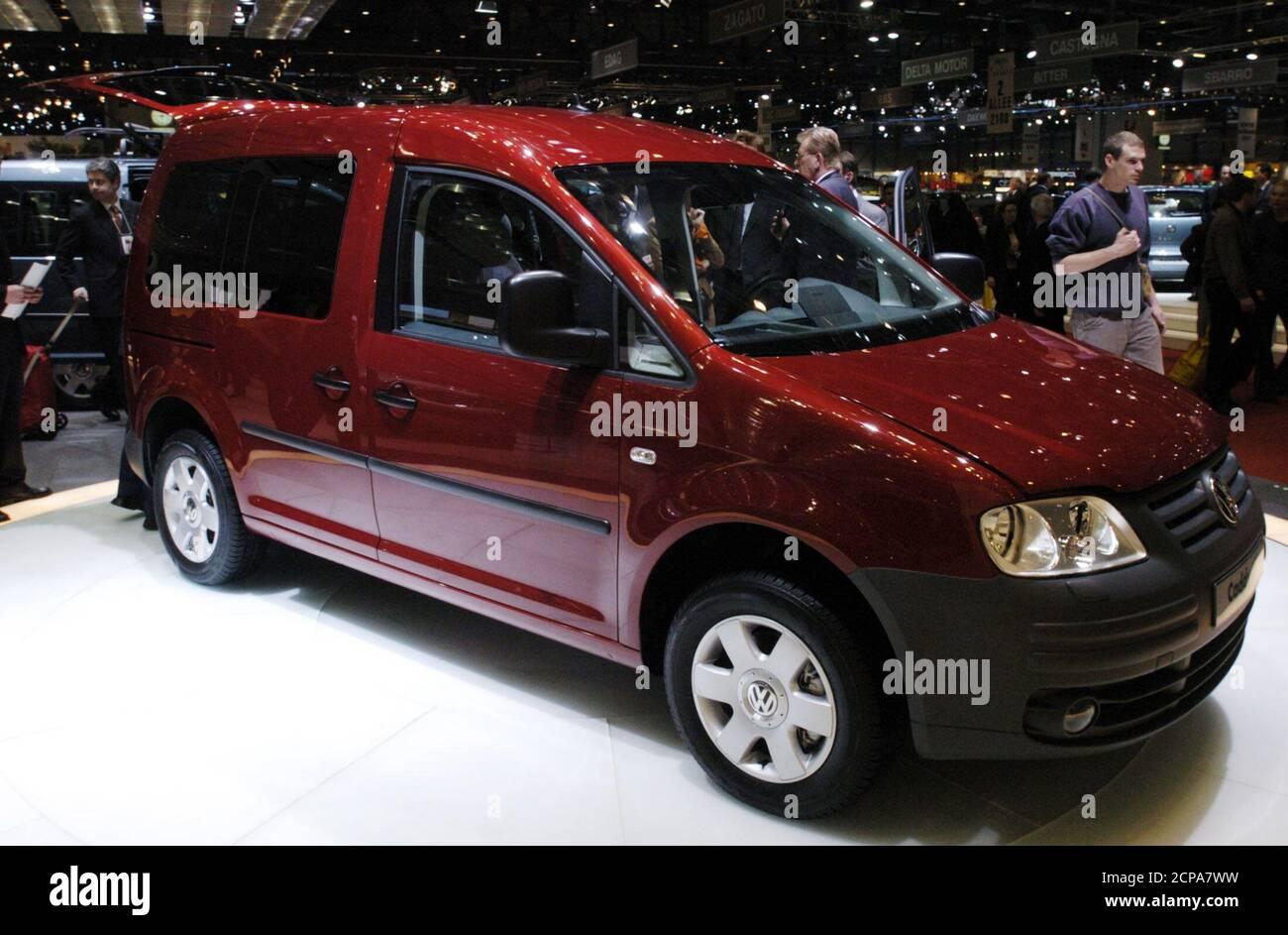 Fuel Injection Banque d'image et photos   Page 40   Alamy