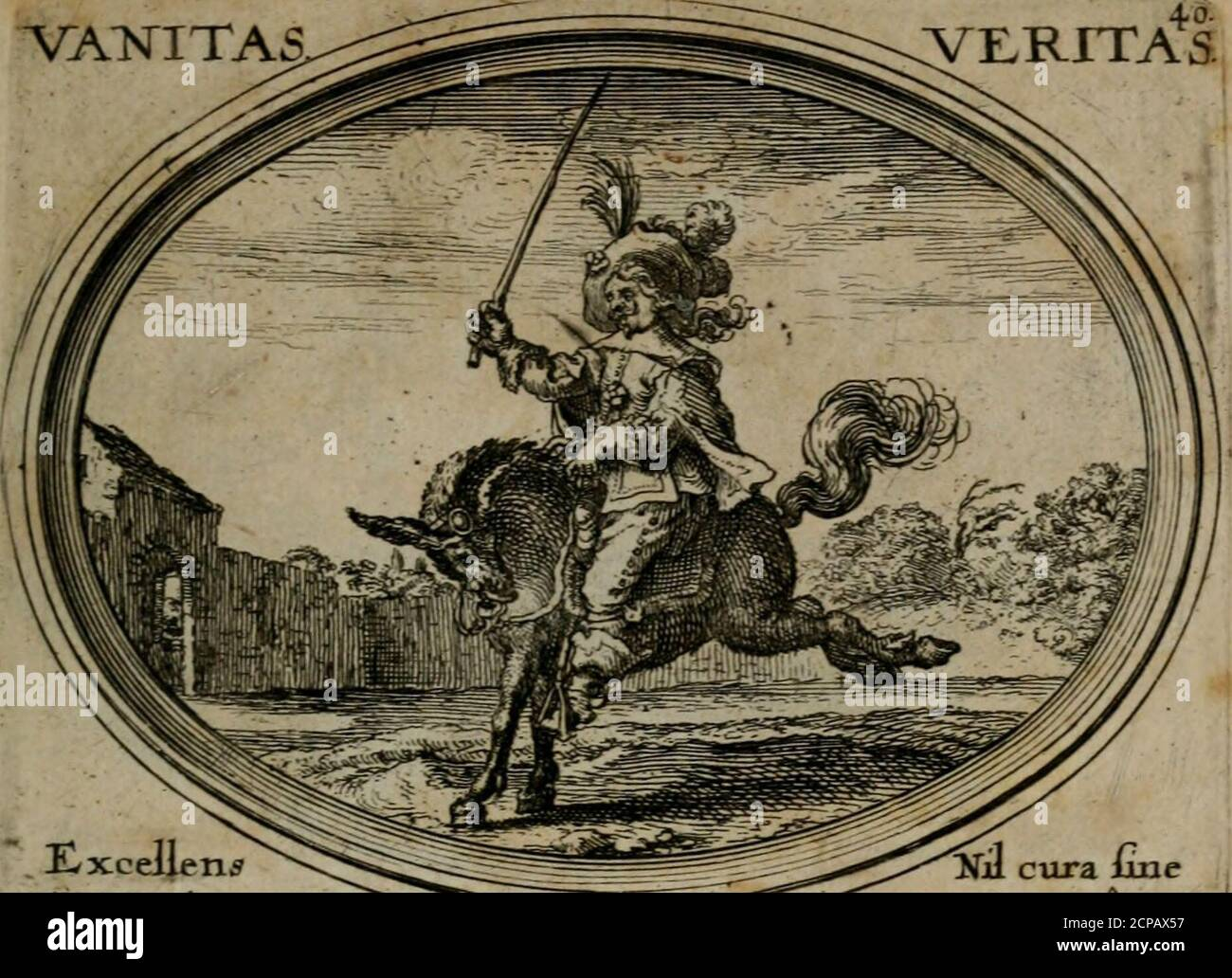 . Mundi lapis lydius, siue, Emblemata moralia nobilissimi viri D. Antonii A. Burgundia quondam Archidiaconi Brugensis : in quibus vanitas per veritatem falsi accusatur & conuincitur . ■ Ntepotu-mcopia.. Certuiolainen,et ccrtus Labour. T^/ tnedicum ccrtLjiondetJojarninis ulcus,SED^ari^ certLarande lahoris onus . Sii nimis inccrtumjolamcn, ma^na ne^otuniCo^iajd certus ^erpituus^e Iwor ■ VT canferumimcertum roWeneilet cerrtiy lator:ILP ^egtttttttttttttttttteu^fi^fi-ctwLlbor ct.i^i.i^Jillian.jillian.jhirtiiwyrdxi.jhirlnrlnrlnrdjiwi. Lian cuJir va-KITAS. Banque D'Images