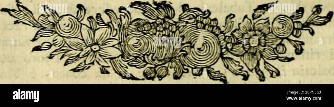 . Iconologia del cavaliere Cesare Ripa, perugino . licazione della mente»che è neceiCirii in Chi vuol feguire tal ProfefTione ; indica ancora le gravicure, le fomrae dilenze, e le efaitabili fatiche del corpo, dalle quicaliciciazione di tutTione , uno perieno proviciento de la proviciento. I varj Fornelli, Crogiuoli ec. Dimofcrano ciò che fa di bifogno per laProfe seul . Tiene la Chimica dans una mano un Elmo volto foiTopra, d-al cui cavo fivede fjrgere viva fiamma, perchè 1 Elmo, facondo ciò che riferifce PierioValeriane) lió. 42. È Geroglifico de principi occulti , d Banque D'Images