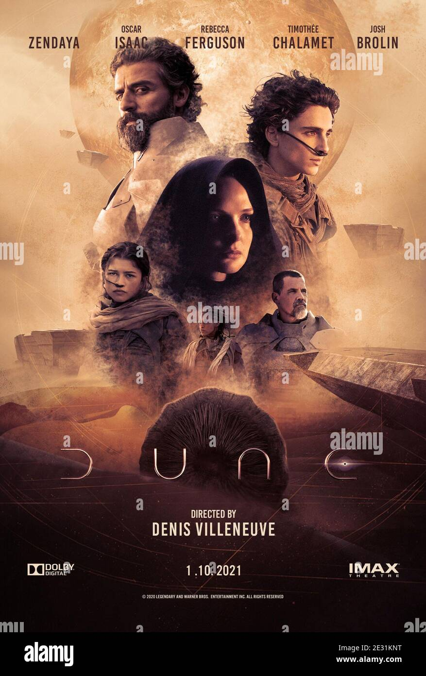 poster-dune-2021-credit-warner-bros-photos-the-hollywood-archive-2e31knt.jpg