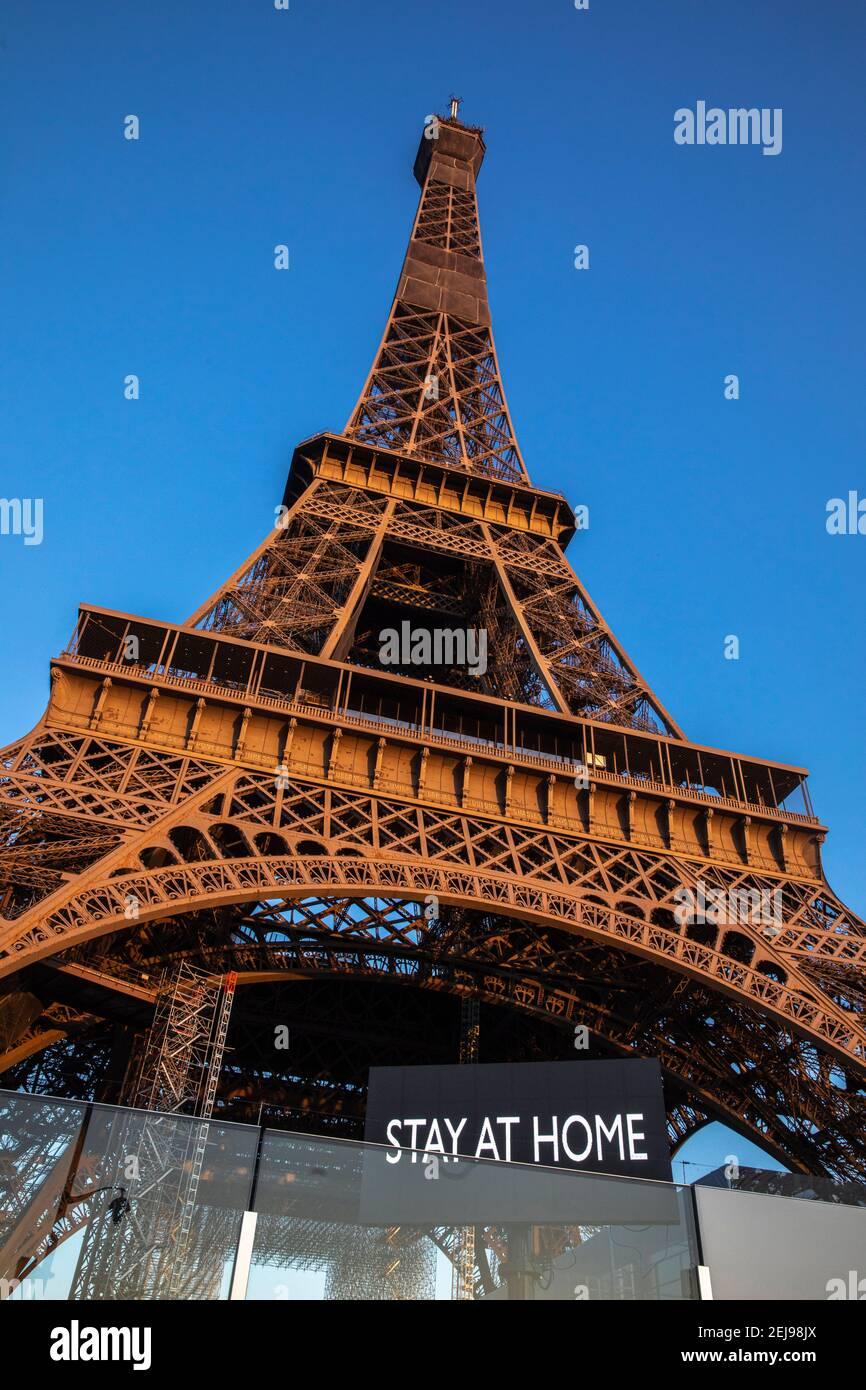 Paris, france Banque D'Images