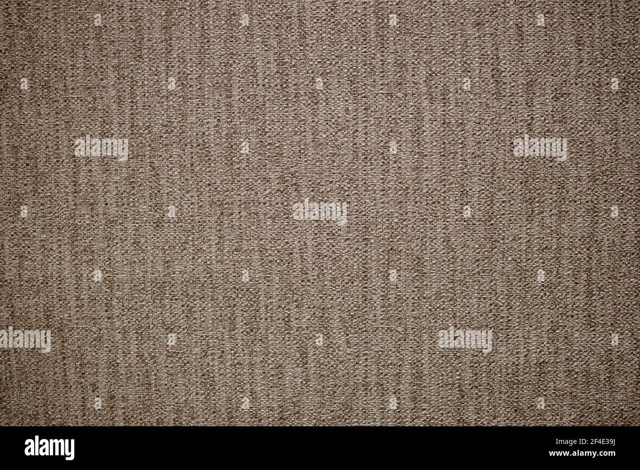 S Poulet Butée de porte tissu tweed gris Nouvelle